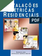 01 Manual de Instalacao Eletrica Residencial parte1a.pdf
