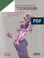 330034587-Cuentos-Chilenos-de-Terror-Editorial-Norma-pdf.pdf