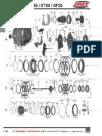 16aGM6T406T456F35.pdf