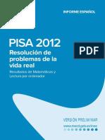 pisa2012cba-1-4-2014-web.pdf