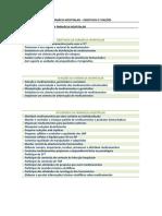 Objetivos e funções da FH.docx
