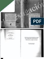 Tecnicas de investigacion en comunicacion social-27102016141735(2).pdf