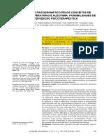 O FENÔMENO PSICOSSOMÁTICO PELOS CONCEITOS DE PENSAMENTO OPERATÓRIO E ALEXITIMIA.pdf