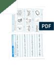 Doc40.pdf