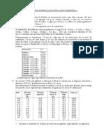 EJERCICIOS QUÍMICA ANALÍTICA INSTRUMENTAL I.doc