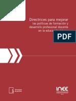 P1F106