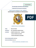 INFORME-DE-ELECTROQUÍMICA.docx
