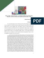 Felicia_o_Padre_o_Etiope_Resgatado_e_o_A.pdf