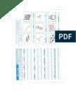Doc37.pdf