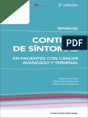 biopsia de fusión próstata humanitas bergamo y focal de una pieza