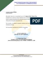 Camara Frias Alejandro Mario - CartaTransporte