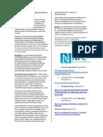 Redes de Comunicación de Datos (1)