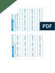 Doc32.pdf