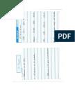 Doc28.pdf