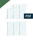 Doc25.pdf