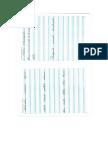 Doc22.pdf