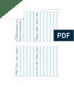 Doc21.pdf