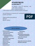 3-farmacos-antiarritmicos