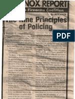 9 Principles of Policing 0001