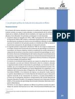 P1D206_07E07.pdf