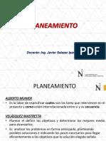 gestion 2 (1).pdf