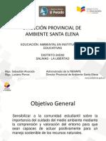 Presentacion Remapecepa 2018-2