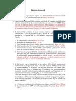 Ejercicios Reforzamiento Soluciones_2