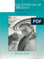 Vogt,  Evon Zartman_The Zinacantecos of Mexico A Modern Mayan Way of Life  1990.pdf