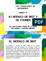 6.1_MODULO_DE_BIOT_Y_FOURIER.pdf