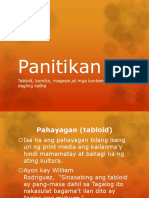 panitikan-1dv.pdf