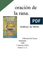 4.-LA-ORACIÓN-DE-LA-RANA-Anthony-de-Mello-S.J.-1-y-2