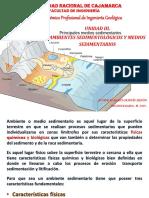 UNIDAD III - AMBIENTES SEDIMENTARIOS-18.pdf