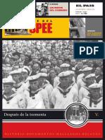 144694155-Spee-5.pdf