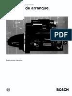 52-sistemas_de_arranque -.pdf