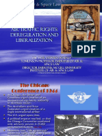 air_traffic_rights_2017.pptx
