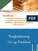 uringpanitikan-140623060151-phpapp01.pdf