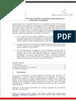 94351_AAL_27042012_PAAH_permisos-laborales_94351_.doc