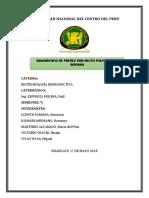 Diagnositico de Preñez Por Rectopalpacion 0.1