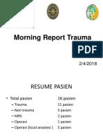 MR Trauma UGD 2.4. 2018(1)