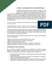 Contabilidad de Costos y Contabilidad de Costos Industriales