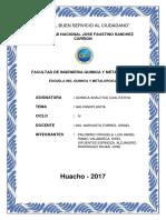 GALVANOPLASTIA-informe