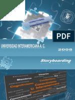 universidad interamericana conectivismo