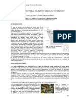 pluton de abancay.pdf
