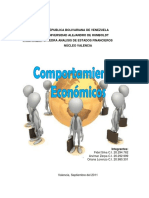 comportamientoeconomico-1