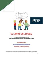 CONFORMAR LA CONDUCTA DE JUEGO.pdf