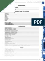 OVINOS edifarms.pdf