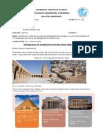 Informe  N1 Patologias.pdf
