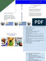 _Actividad 16 Afiches (1)
