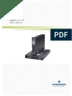 liebert-ita-10kva---usermanual.pdf
