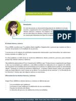 diferenciacion clientes.pdf